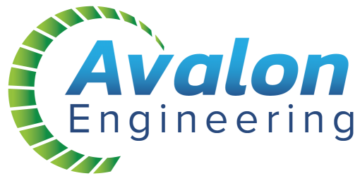 Avalon Engineering Limited